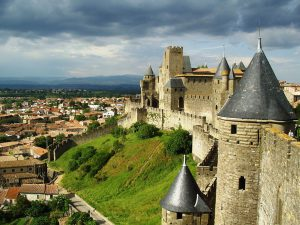 1280px-Carcassonne_wall