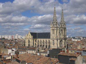 1280px-Bordeaux_Saint-Louis