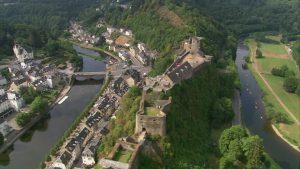 199141079-bouillon-belgica-semois-castillo-castillo