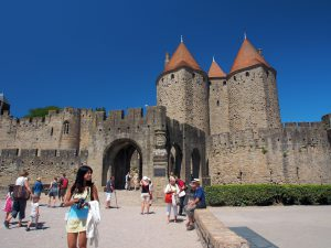%2Fcarcassonne_patrimoine