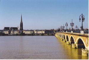 GaronneBordeaux
