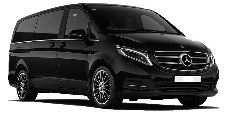 Mercedes_V_Class_Negra2