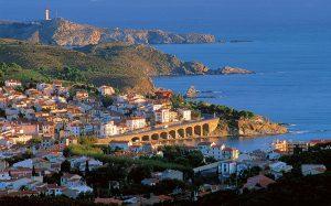 Perpignan_-_Roussillon_attr_1