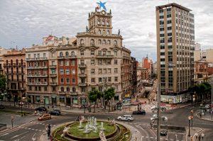 Rambla_Nova._Tarragona