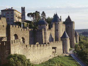 paquetes-viajes-a-carcassonne
