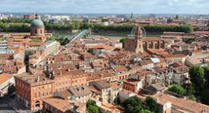 toulouse2
